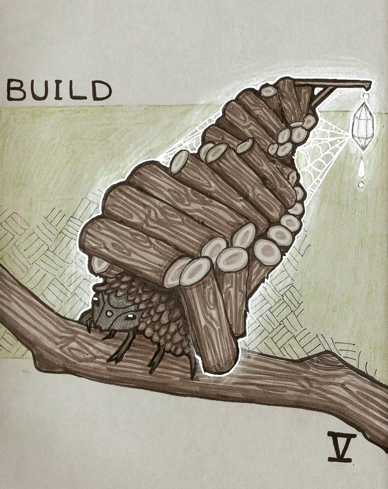 5. Build