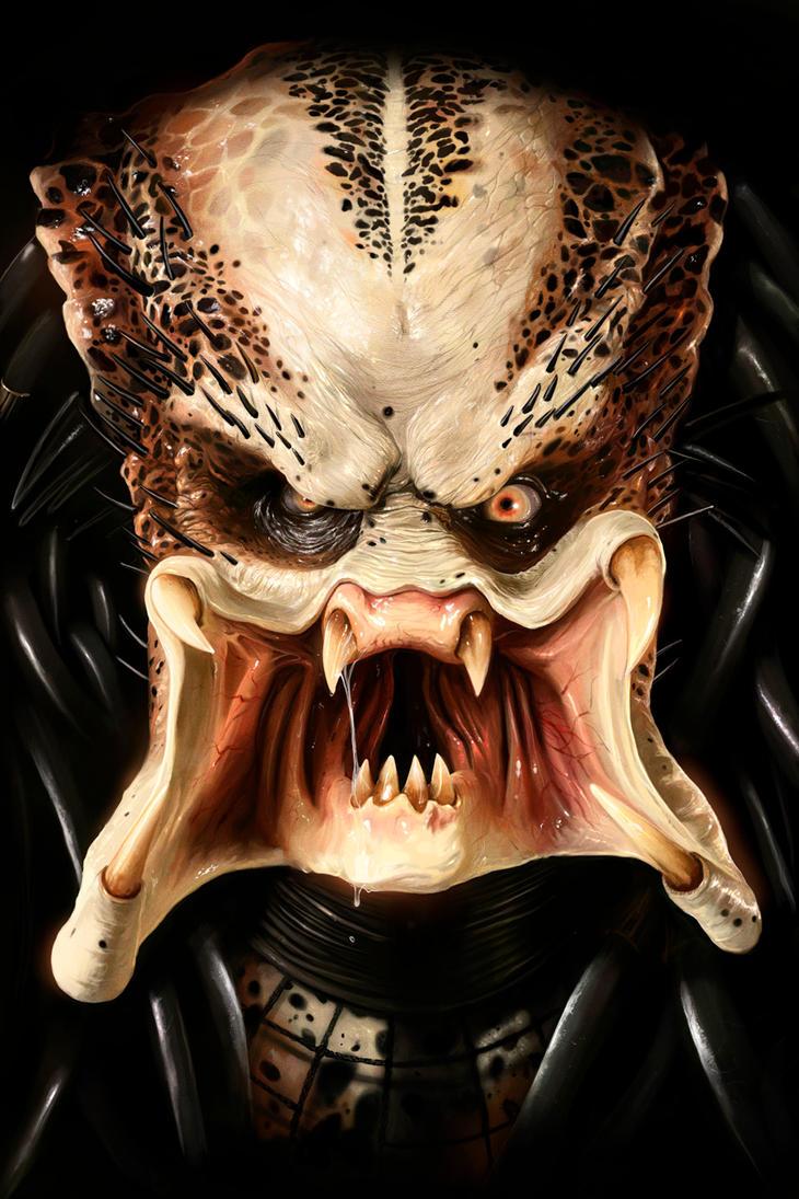 predator___by_adonihs.jpg