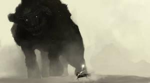 Colossus -