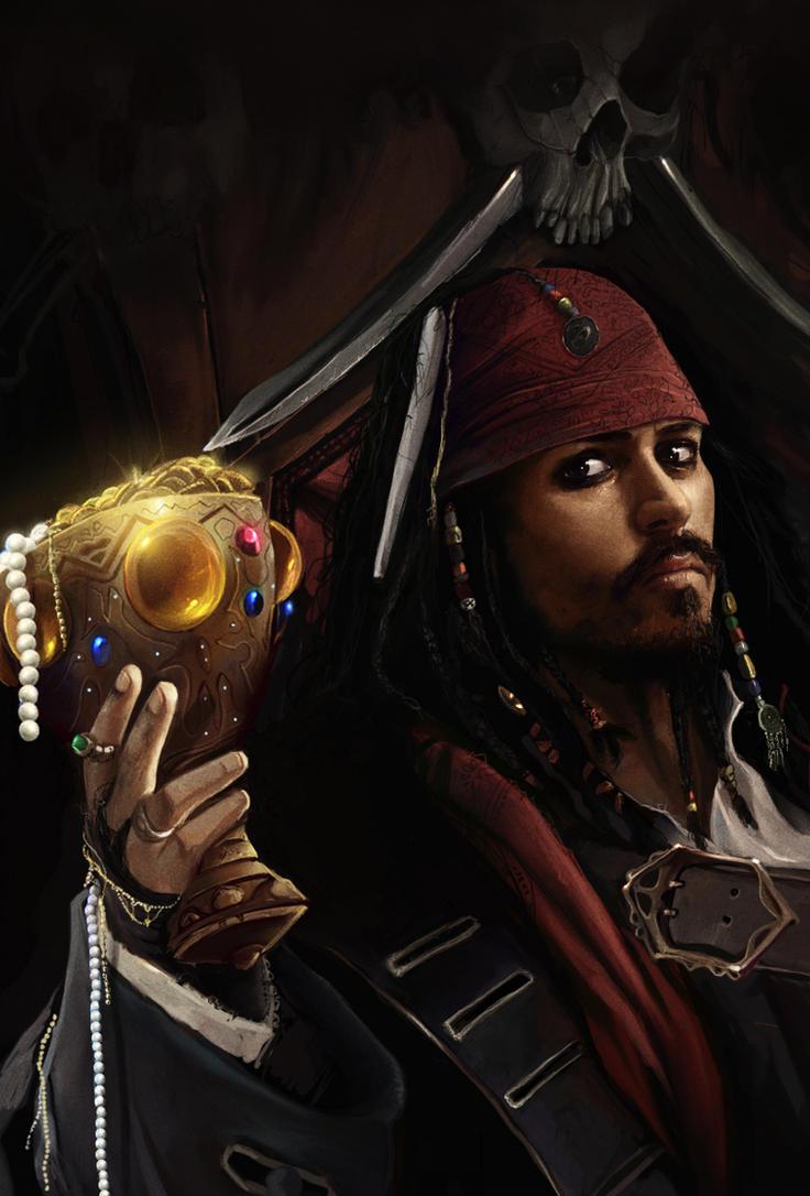 Пираты Карибского моря Трилогия 2003 смотреть онлайн
