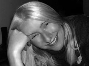 Zorica76's Profile Picture