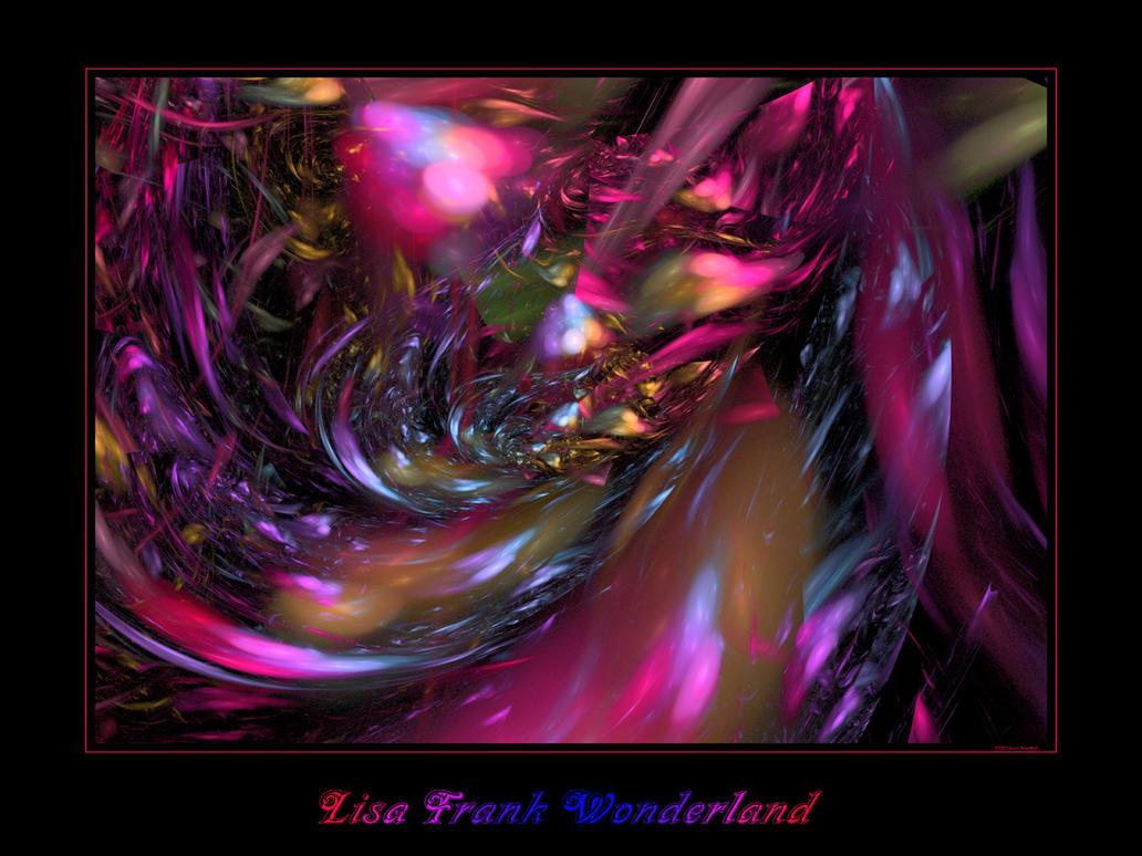 lisa frank wallpaper viewing gallery
