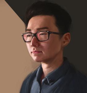 DeVmarine's Profile Picture