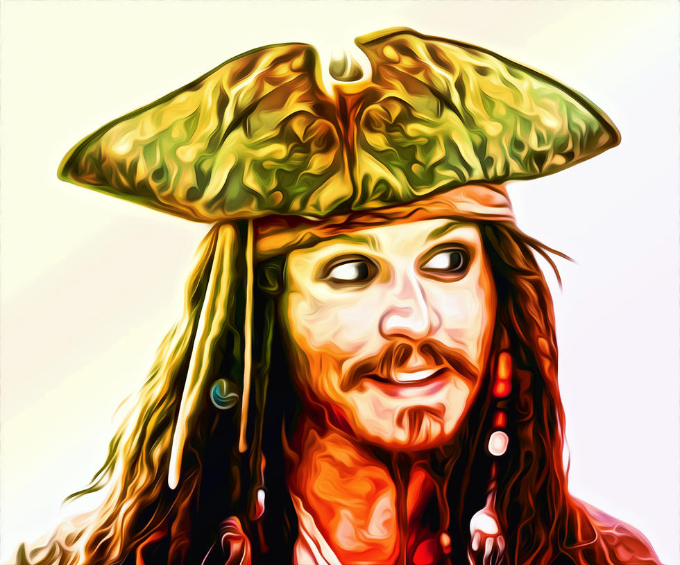 captain jack captain jack download