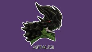 Astalos (Raizekusu)