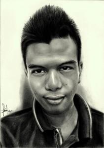 fathil88's Profile Picture