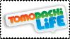 tomodachi life stamp