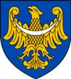 silesia crest by Sketched-Nightmares