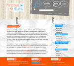Paper Web FrancesART