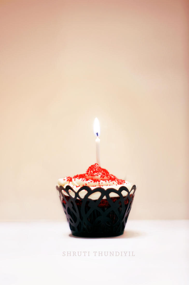 Make a Wish by sjthunder
