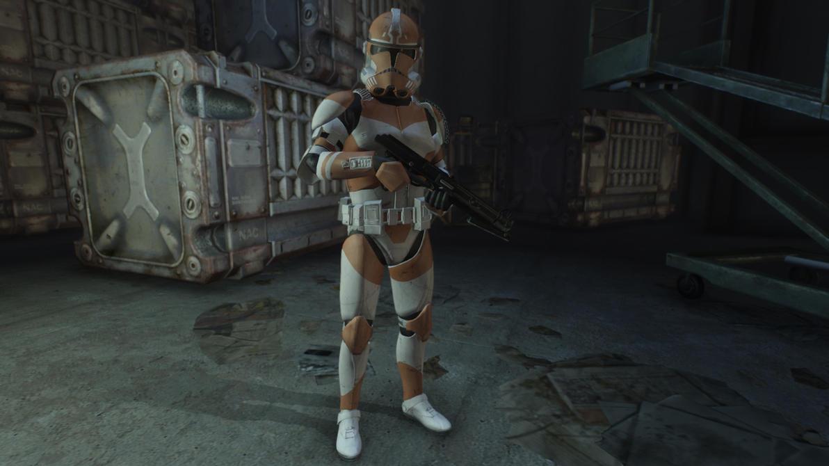Star wars legion reddit