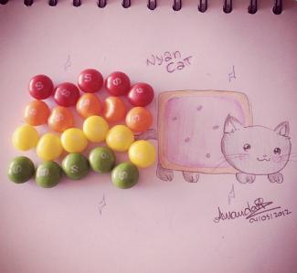 nyan_cat_meow_____by_genesisevange-d4z07