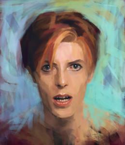 AlexandraTeptsova's Profile Picture