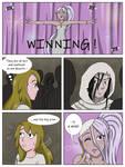 Ch1-14 Webtoon En