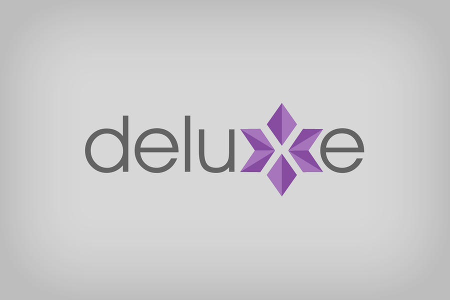 Wonderful Deluxe logo by ferlinek on DeviantArt JH76