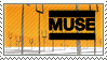 Muse Stamp by IgnisAlatus