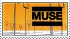 Muse Stamp by IgnisAlatus