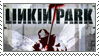 Linkin Park Stamp by IgnisAlatus