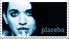 Placebo Stamp by IgnisAlatus