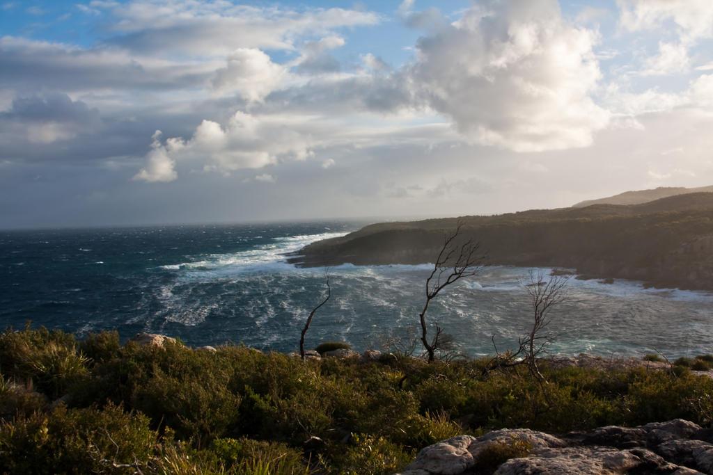 jervis bay territory chat   mingle2 Official mandela effect chat room meta are there any australian/kiwi or south african users that have experience me jervis bay is not only a territory.
