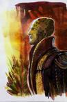 Babylon 5 : Ascention