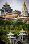 Kek Lok Temple