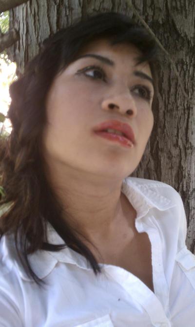 Love4Ambrosia's Profile Picture