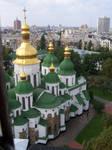 Kiev 6 -Church