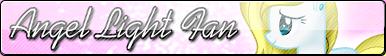 Angel Light (Fan button) by AngelLightYT