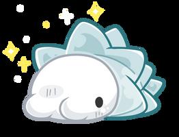 Happy Snom (Pokemon)