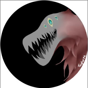 BisexualBro's Profile Picture