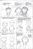 Comic82 by PipoChan