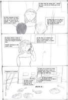 Comic83 by PipoChan