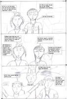 Comic84 by PipoChan