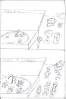 Comic85 by PipoChan