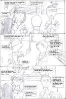 Comic86 by PipoChan