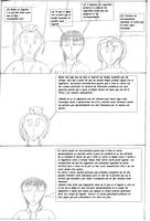 Comic88 by PipoChan