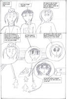Comic89 by PipoChan