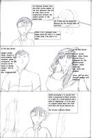 Comic96 english by PipoChan