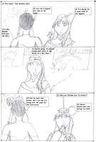 Comic97 english by PipoChan