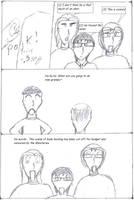 Comic137english by PipoChan