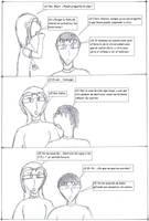 Comic138 by PipoChan