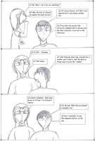 Comic138english by PipoChan