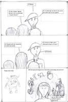 Comic141 by PipoChan