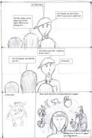 Comic141english by PipoChan