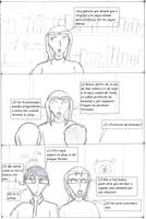 Comic142 by PipoChan