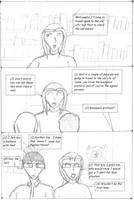 Comic142english by PipoChan