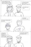 Comic143 by PipoChan