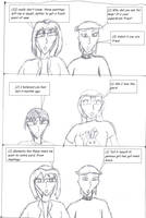 Comic143english by PipoChan