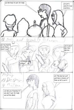 Comic156english